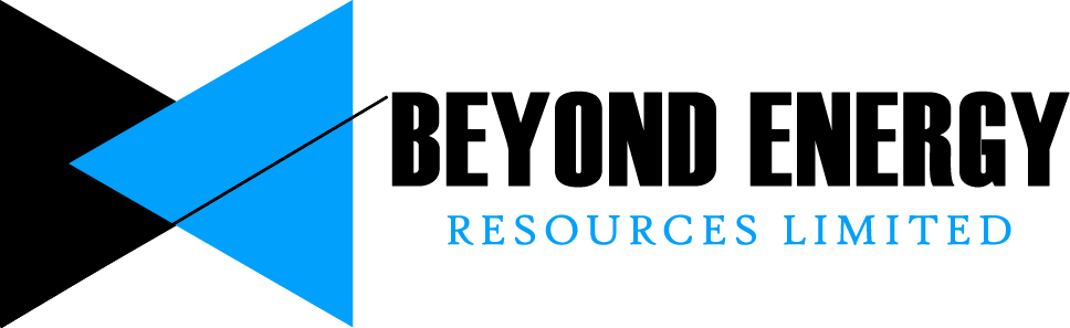 Beyond Energy Resources Limited